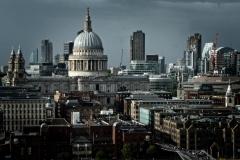 01-London-007