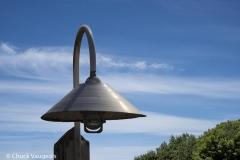 Chuck-Vaugeois-001-Street-Light
