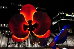 Dorothy-dorothy_3_ShNTell-DSC09287-Orchidelirium-at-VAG-Lumiere1