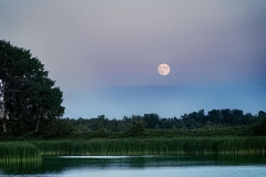 Victor-Jacinto-moonrise